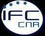 Logo IFC CNR